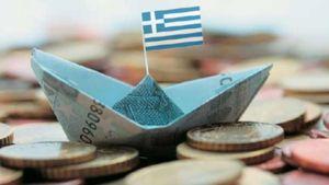 """Το ΚΕΠΕ """"βλέπει"""" σημάδια βελτίωσης στην ελληνική οικονομία"""