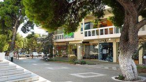 Περιφέρεια Αττικής: Ανακατασκευάζει 162 δρόμους στη βόρεια Αθήνα