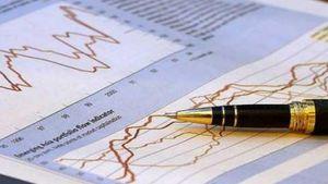 ΟΔΔΗΧ: Άντλησε 813 εκατ. ευρώ με επιτόκιο 0,71%