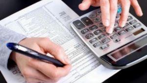 Τελευταία μέρα της προθεσμίας υποβολής φορολογικών δηλώσεων