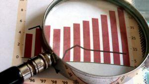 EY: Κορυφαίος επενδυτικός προορισμός η Δυτική Ευρώπη