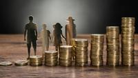 Επίδομα ενοικίου: Ποιοι το δικαιούνται, ποια είναι τα ποσά