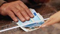 Επίδομα Ορεινών Περιοχών: Ποιοι δικαιούνται τα 600 ευρώ