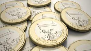 Τα τρία σενάρια για ελάφρυνση του χρέους που βρίσκονται στο τραπέζι