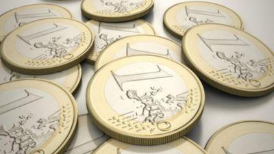 Reuters: Εξοδος στις αγορές για την Ελλάδα με κόστος δανεισμού κάτω του 5%