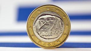 Reuters: Αμφίβολη η έγκαιρη εκταμίευση των 600 εκατ. ευρώ από τις κεντρικές τράπεζες