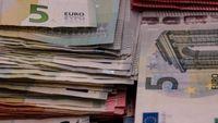 «Βόμβα» με επιστροφή αναδρομικών χιλιάδων ευρώ