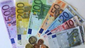 Στο 1,7% ο ετήσιος πληθωρισμός στην Ελλάδα το Μάρτιο