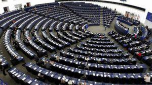 ΕΚ: Στηρίζει την ετυμηγορία της Ευρωπαϊκής Επιτροπής για την Apple