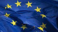 Η Κομισιόν πρότεινε σχέδιο κοινοτικού προϋπολογισμού για το 2018 ύψους 161 δισ. ευρώ
