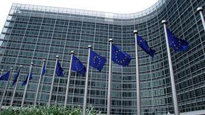 ESM:«Πράσινο φως» για την εκταμίευση της τελευταίας δόσης 15 δισ. ευρώ στην Ελλάδα
