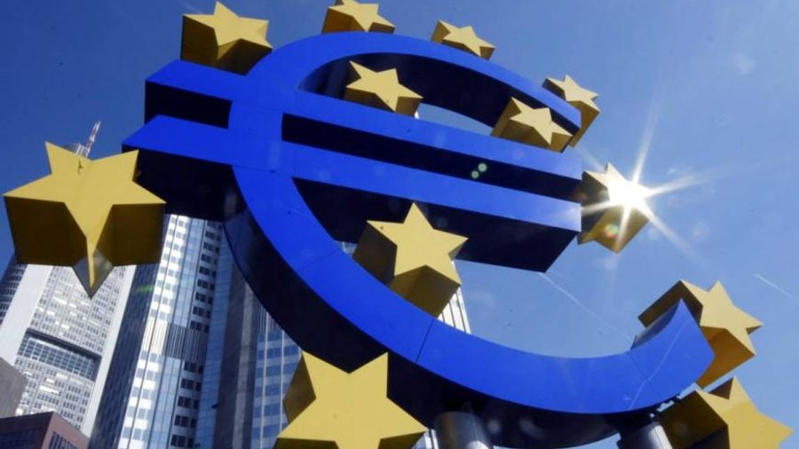 Ευρωζώνη: Σε χαμηλό τεσσάρων ετών διαμορφώθηκε το επενδυτικό κλίμα