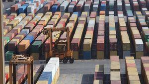 Νέα δυναμική αύξηση για τις εξαγωγές αναμένεται για το 2019