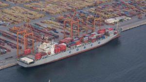 ΠΣΕ: Επιβεβαίωση θετικού προσήμου για τις εξαγωγές τον Μάρτιο