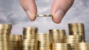 Τέσσερις μεγάλες επενδύσεις 333 εκατ. ευρώ ενέκρινε η Διυπουργική Επιτροπή Επενδύσεων