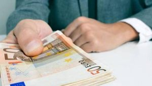 «Γενική Επιχειρηματικότητα»: Ποιες επιχειρήσεις επιδοτούνται;