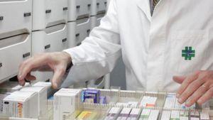 Στο ΣτΕ οι φαρμακοποιοί κατά της απελευθέρωσης του επαγγέλματός τους