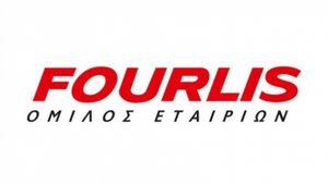Νέες επενδύσεις για τον Όμιλο Fourlis