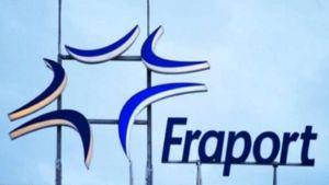 Κομισιόν: «Πράσινο φως» για την παραχώρηση των 14 ελληνικών αερολιμένων στην Fraport