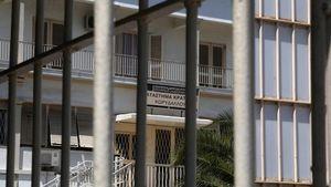 Συνελήφθησαν οι δύο Αλβανοί που είχαν αποδράσει από τον Κορυδαλλό την παραμονή Πρωτοχρονιάς