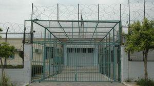 Απέδρασε, μετάνιωσε και επέστρεψε στη φυλακή 62χρονος Λαρισαίος