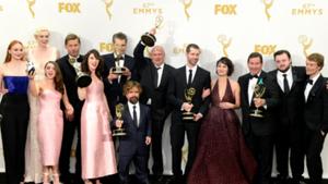 Βραβεία Emmy 2016: Σάρωσε το Game of Thrones