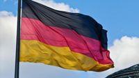 Γερμανία: Αδιανόητο το άνοιγμα νέων ενταξιακών κεφαλαίων της Τουρκίας στην Ε.Ε.