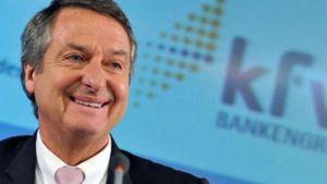 Μνημόνιο για το Ελληνικό Επενδυτικό Ταμείο