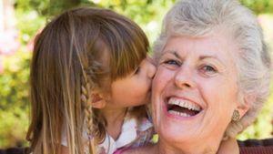 Γιαννιτσά: Ποιος είναι ο λόγος που οι γιαγιάδες επιστρέφουν στα θρανία;