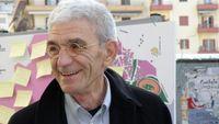 Γ. Μπουτάρης: Δεν θα είναι ξανά υποψήφιος στο δήμο Θεσσαλονίκης