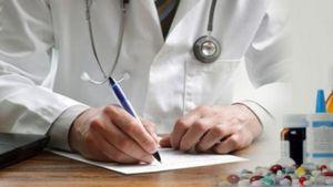 Εικοσιτετράωρη απεργία των νοσοκομειακών γιατρών