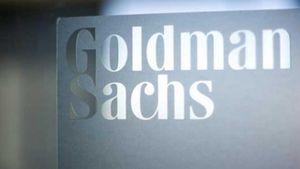 Goldman Sachs: Νέα υπηρεσία για την έκδοση μικρών καταναλωτικών δανείων