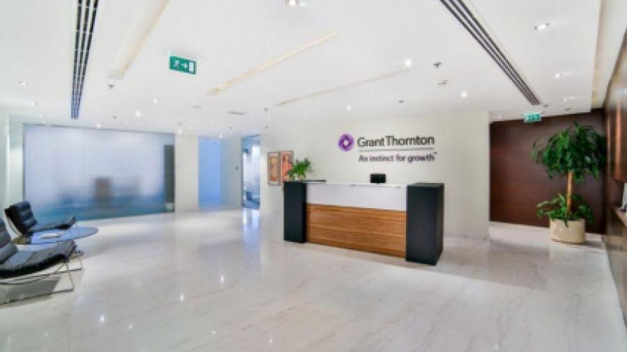 Grant Thornton: Ποιες είναι οι προκλήσεις των επιχειρήσεων διεθνώς