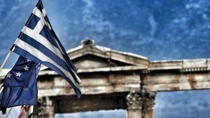 Handelsblatt: Η Ελλάδα αφήνει πίσω της το πρόγραμμα στήριξης και τα μέτρα λιτότητας