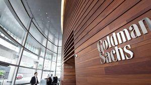 Goldman Sachs: Περιορισμένη η ικανότητα των ελληνικών τραπεζών να αντέξουν τα «σοκ»