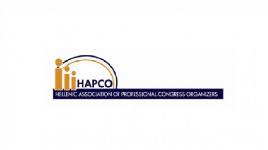 HAPCO: Δυναμική συμμετοχή στο ICCA Mediterranean Chapter Summit