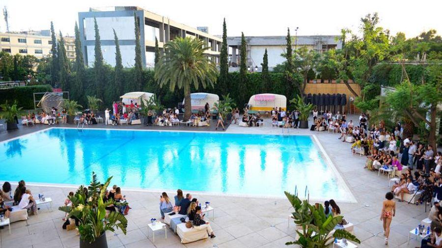 Με επιτυχία πραγματοποιήθηκε το Greek Resort Design 2018 στο ξενοδοχείο Hilton