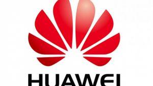 Ξεκινά η επένδυση της Huawei