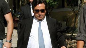 Αθώωση του Βίκτωρα Ρέστη για δάνεια της τράπεζας FBB