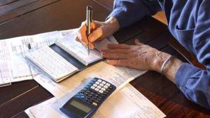 Tα νέα όρια συνταξιοδότησης, όλοι στα 62 και στα 67 έτη