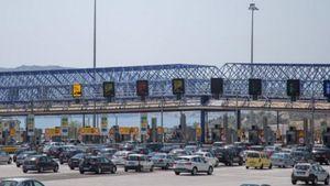 Τέλος τα ταμεία στα διόδια: Πώς θα πληρώνουν οι οδηγοί για τις διαδρομές