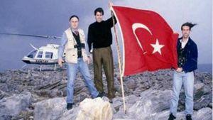 Τούρκος δημοσιογράφος: Η Τουρκία δεν θα ξεχάσει την προδοσία της Ελλάδας