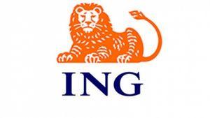 ING: Το ζητούμενο στην Ελλάδα δεν είναι το χρέος αλλά η τόνωση της ανάπτυξης