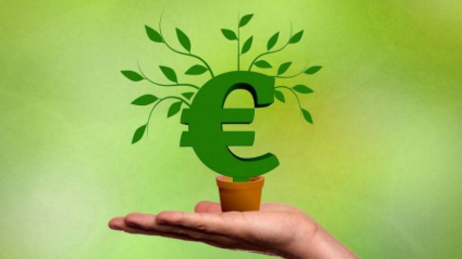 Επένδυση 408 εκατ. ευρώ εντάχθηκε στη διαδικασία των στρατηγικών επενδύσεων