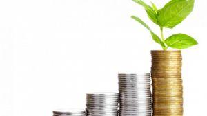 ΚΕΠΕ: 37,6 δισ. ευρώ «έπεσαν» στην Ελλάδα