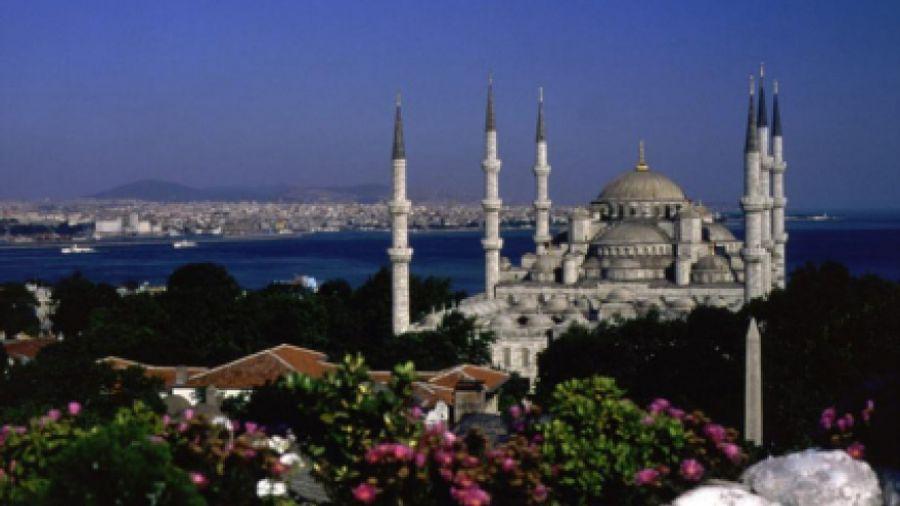 Δήμαρχος Άγκυρας: Η Κωνσταντινούπολη έχει επάρκεια νερού για 45 ημέρες