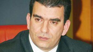 Καρέλια: Επενδύσεις 1,9 εκατ. ευρώ με έμφαση στις εξαγωγές
