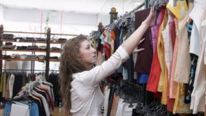 """""""Στο κόκκινο"""" το 28% των εμπορικών επιχειρήσεων"""