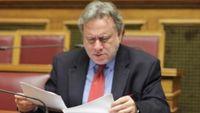 ΕΣΕΕ: Κατέθεσε στον Κατρούγκαλο 10 προτάσεις για το ασφαλιστικό