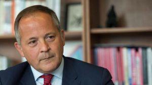 Κερέ: Δεν μπορούμε νε υποστηρίξουμε τη βιωσιμότητα του ελληνικού χρέους